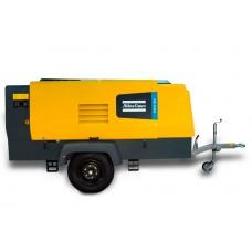 Compressor de Ar Portátil  XRHS 800